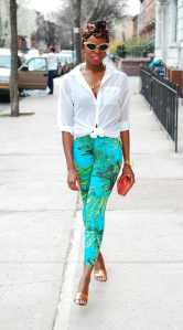 Joy-Adaeze-Fashion-STyle